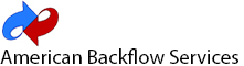 American Backflow Services, LLC